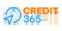 Обзор Кредит 365