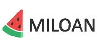 Обзор Miloan