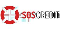 Обзор SOS credit