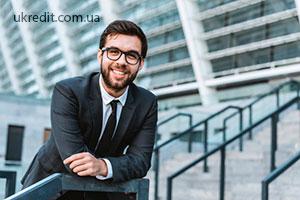 кредит онлайн предпринимателю