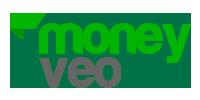 Обзор MoneyVeo