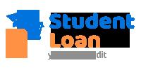 Обзор Student Loan