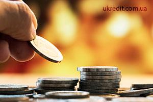 как избавиться от задолженности