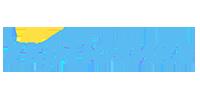 логотип УкрПозика